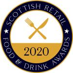 SRFDA 2020